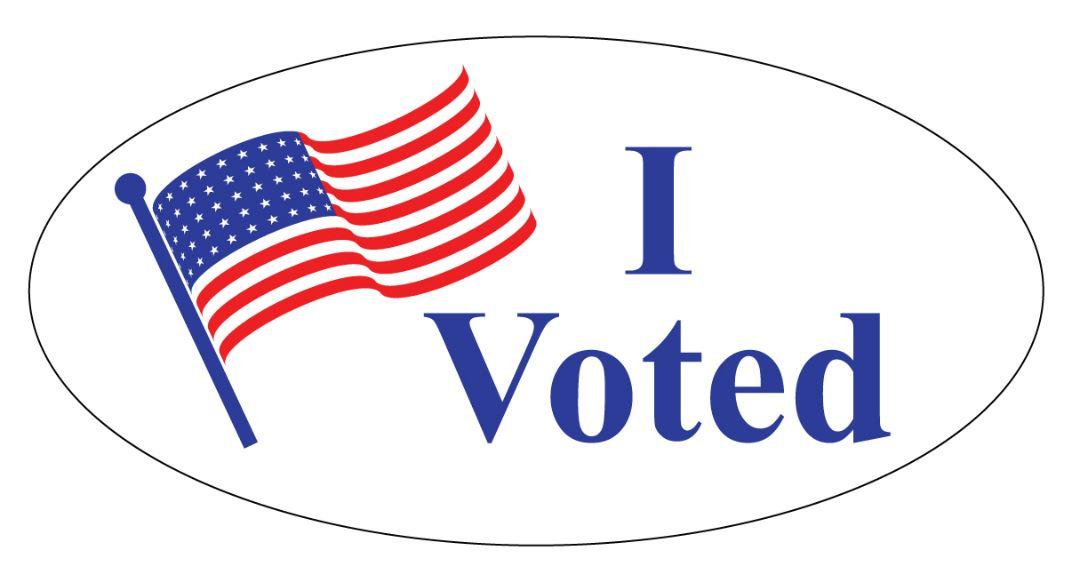 Domicile-Mail Service-Voting