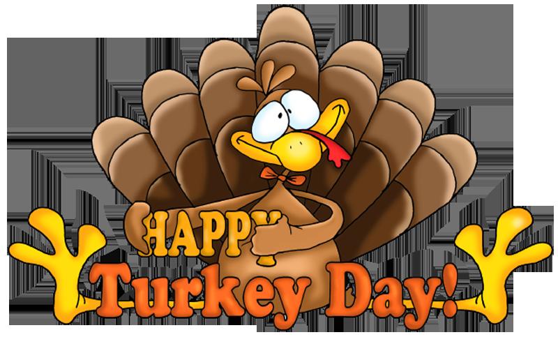 happy-turkey-day-clipart-1